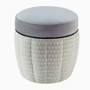 Stella Stool by Mambo Unlimited Ideas