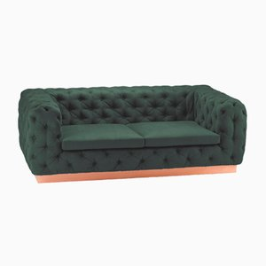 Victoria Couch by Mambo Unlimited Ideas