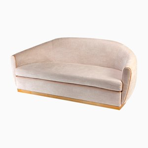 Grace Sofa von Mambo Unlimited Ideas