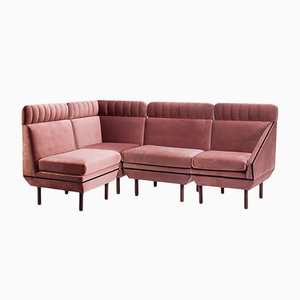 Agnes M Sofa von Mambo Unlimited Ideas