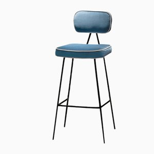 State Bar Chair by Mambo Unlimited Ideas