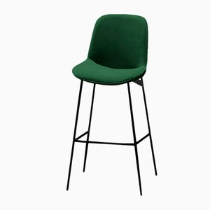 Chiado Bar Chair by Mambo Unlimited Ideas