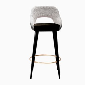 Silla de bar Lola de Mambo Unlimited Ideas
