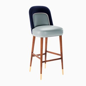Frida Bar Chair by Mambo Unlimited Ideas