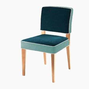 Doc Chair von Mambo Unlimited Ideas
