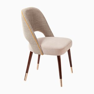 Ava Chair by Mambo Unlimited Ideas