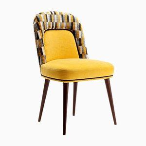Frida Chair di Mambo Unlimited Ideas