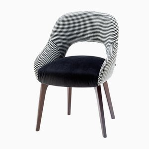 Lola Chair by Mambo Unlimited Ideas