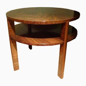 Table Basse Vintage, Italie