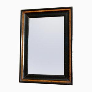 Espejo Art Déco, años 40