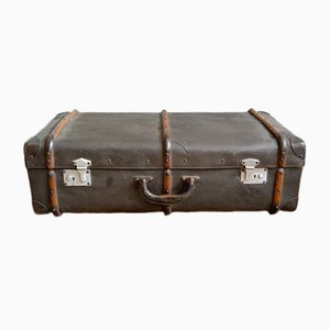 Vintage Truhe oder Koffer