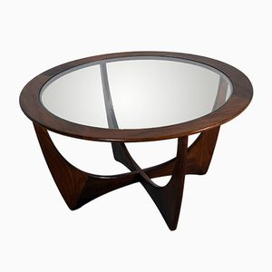 Astro Coffee Table from G-Plan, 1960s