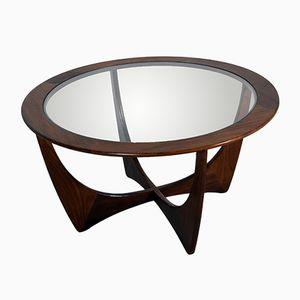 Tavolino da caffè Astro di G-Plan, anni '60