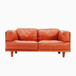 Twice Sofa by Pierluigi Cerri for Poltrona Frau, 1997