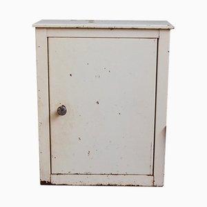 Vintage Medicine Cabinet, 1940s