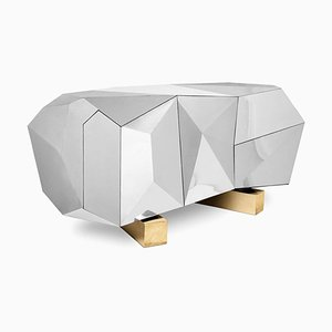 Diamond Metamorphosis Sideboard from Covet Paris