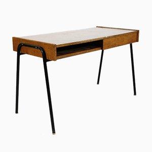 Schreibtisch für Studierende, 1950er