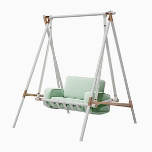 Divano Booboo Swing di Covet Paris