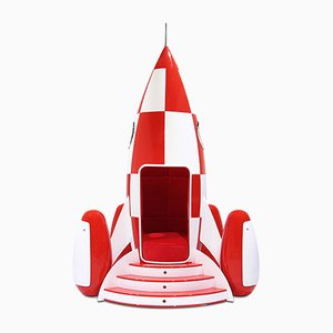 Divano Rocky Rocket di Covet Paris