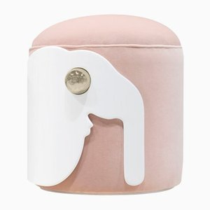 Elephant Stool from Covet Paris