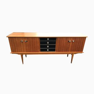 French Sideboard, 1960s