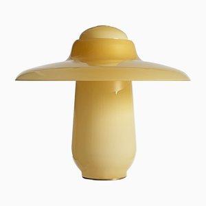 Honey Ovington Tischlampe von Sjoerd Vroonland für Revised