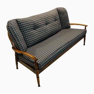 Mid-Century Sofa, 1962