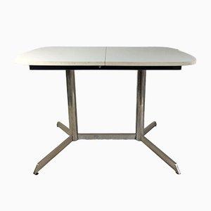 Table Vintage, 1970s