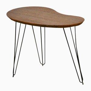 Tavolino di servizio, anni '60