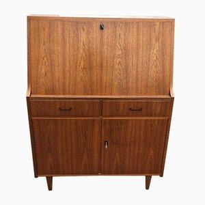 Secretaire vintage, anni '60