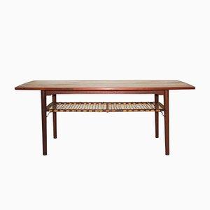 Tavolo vintage o panca