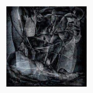 Impure Incitements grafischer Druck von Adrian Purgał, für Galaeria Factory