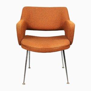 Chaise de Conférence par Eero Saarinen pour Knoll, 1957