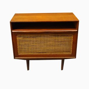 Small Cabinet by Kai Kristiansen, 1960s