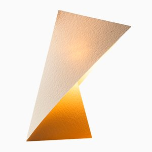 Stefania Table Lamp by IVDESIGN