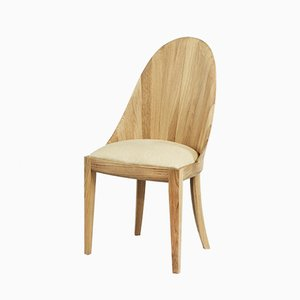 Theatre Chair by Rose Uniacke
