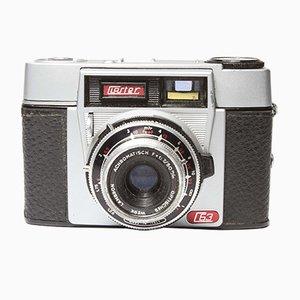 C63 Closter Kamera, 1960er