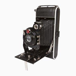 Lumière Folding Kamera von Gitzo, 1930er