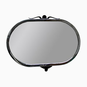 Specchio Art Déco, Italia, anni '30