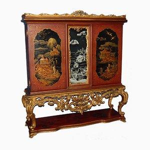 Mueble francés vintage