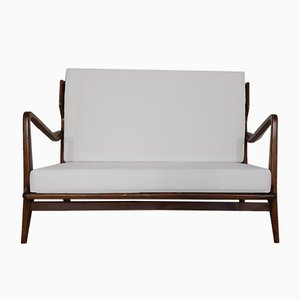Model 516 Sofa by Gio Ponti for Cassina, 1960s