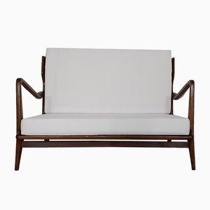 Modell 516 Sofa von Gio Ponti für Cassina, 1960er