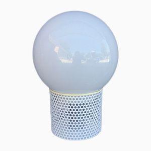 Lampe Boule par Michel Boyer, 1970s