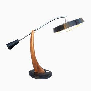 Lampe Président Vintage de Fase