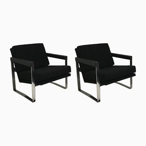 AP72 Easy Chairs by Hein Salomonson, 1968, Set of 2