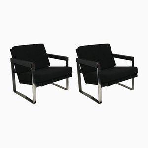 AP72 Sessel von Hein Salomonson, 1968, 2er Set