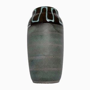 Vaso Europe Line vintage in ceramica di Scheurich
