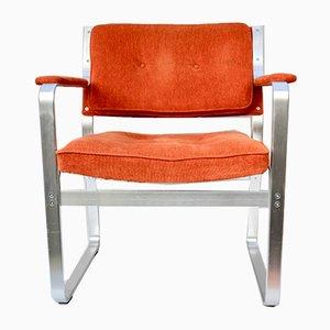 Mondo Chair by Karl-Erik Ekselius for JOC Vetlanda, 1950s