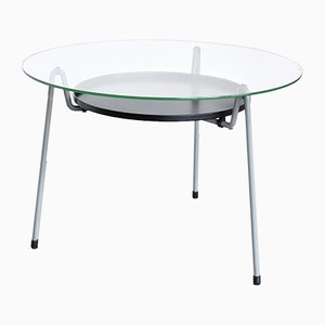 Mosquito Coffee Table by Wim Rietveld for Gispen, 1950s