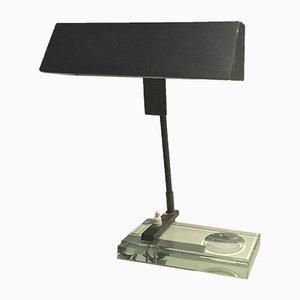 Italian Desk Lamp, 1950s